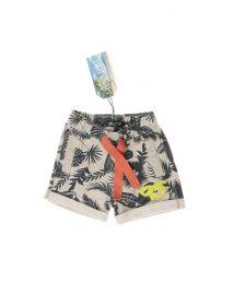Pantaloni scurti& bermude LEMON BERET