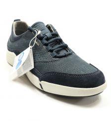Pantofi sport GEOX