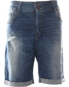 Pantaloni scurti si bermude LTB – LOVE TO BE