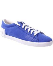 Pantofi sport LE COQ SPORTIF