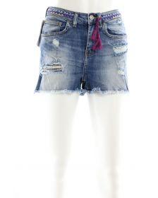Pantaloni scurti&bermude LTB