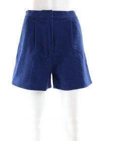 Pantaloni scurti&bermude LOREAK