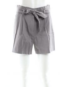 Pantaloni scurti&bermude MORE & MORE