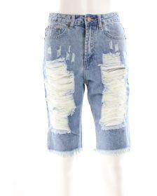 Pantaloni scurti&bermude MISSGUIDED