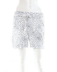 Pantaloni scurti&bermude VILA