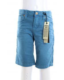 Pantaloni scurti& bermude CARS JEANS