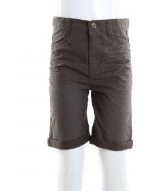 Pantaloni scurti& bermude FRIBOO
