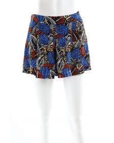 Pantaloni scurti&bermude MOLLY BRACKEN
