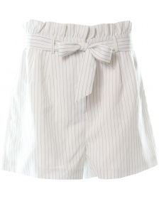 Pantaloni scurti si bermude GLAMOROUS