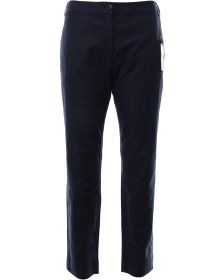 Pantaloni MARC O'POLO