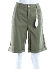 Pantaloni scurti&bermude EDC BY ESPRIT