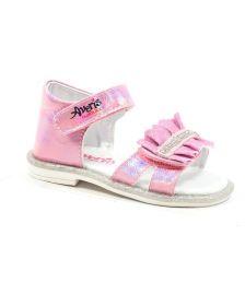 Sandale AVERIS