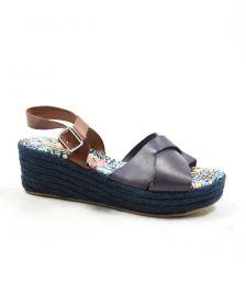 Sandale PARE GABIA