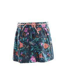 Pantaloni scurti& bermude CAKEWALK