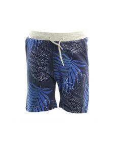 Pantaloni scurti& bermude THE NEW