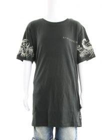 Maieuri & tricouri REPLAY