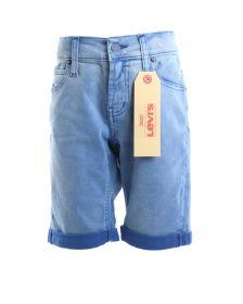 Pantaloni scurti& bermude LEVI'S®
