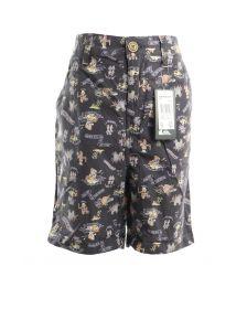 Pantaloni scurti& bermude QUIKSILVER
