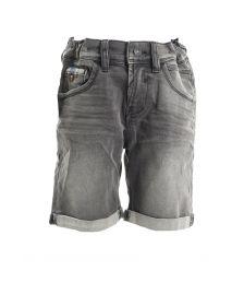 Pantaloni scurti& bermude LTB