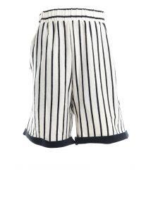 Pantaloni scurti& bermude WAUW CAPOW BY BANGBANG COPENHAGEN