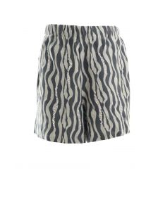 Pantaloni scurti& bermude OUTFIT KIDS