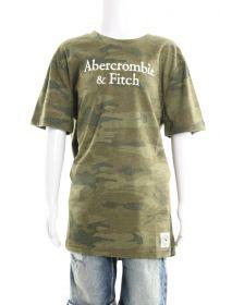 Maieuri & tricouri ABERCROMBIE & FITCH