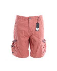 Pantaloni scurti & bermude RIP CURL