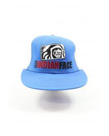 Sapca THE INDIANFACE