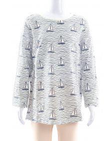Maieuri & tricouri FRIBOO