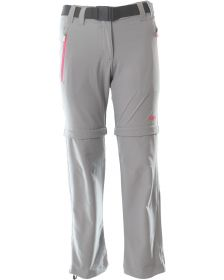 Pantaloni CMP