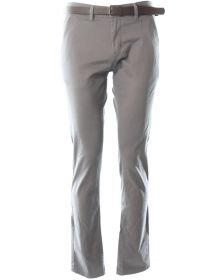 Pantaloni SHINE ORIGINAL