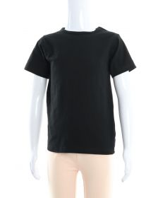 Maieuri & tricouri DIRKJE
