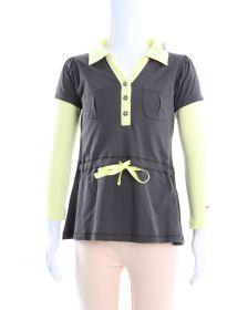 Bluze&tunici PORSCHE DESIGN