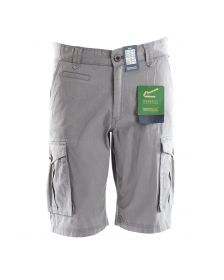 Pantaloni scurti & bermude OUTDOOR LIFESTYLE