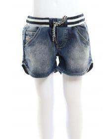 Pantaloni scurti& bermude DIESEL
