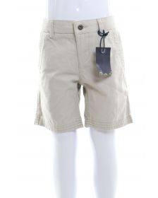 Pantaloni scurti& bermude COLORADO