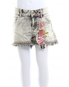 Pantaloni scurti& bermude VINGINO