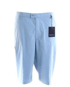 Pantaloni scurti & bermude BABISTA