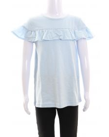 Maieuri & tricouri NAME IT