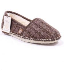 Papuci ESPADRIJ L´ORIGINALE