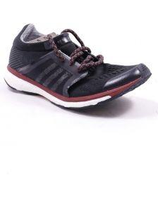 Pantofi sport ADIDAS BY STELLA MCCARTNEY