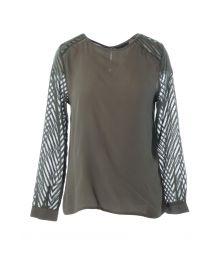 Bluze&tunici OBJECT