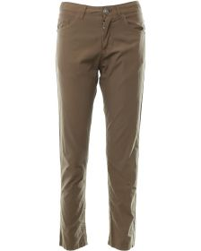 Pantaloni YOUNG VERSACE