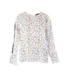 Bluze&tunici MORE & MORE