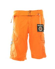 Pantaloni scurti & bermude GEOGRAPHICAL NORWAY