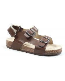 Sandale TREVIRGOLAZERO