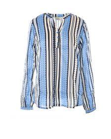 Bluze&tunici KAFFE