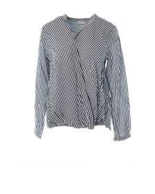 Bluze&tunici B.YOUNG