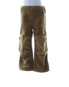 Pantaloni FINKID