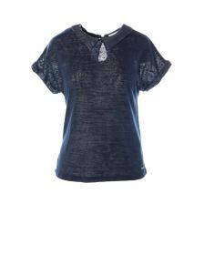 Bluze&tunici ONLY